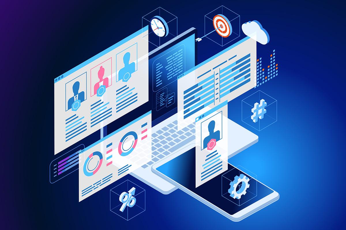 Content marketing vs. vanity of the new