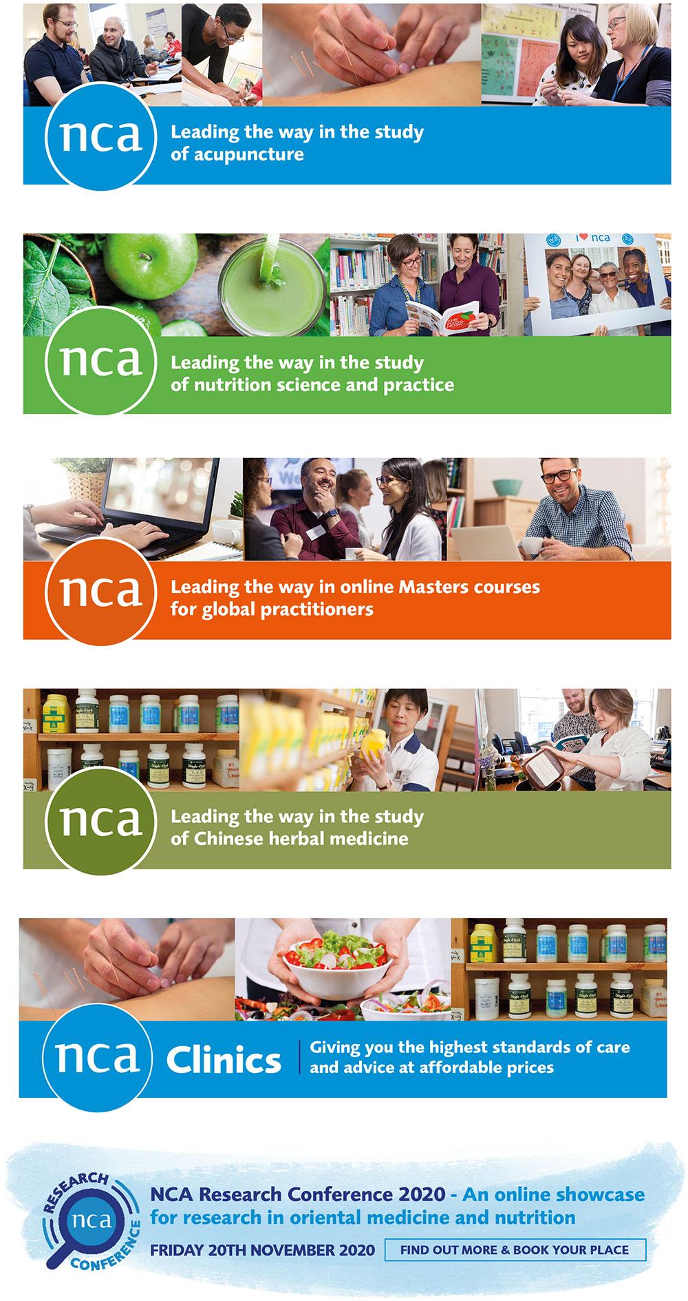 NCA e-signatures