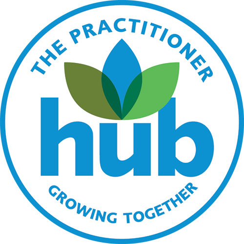 The Practitioner Hub 2021